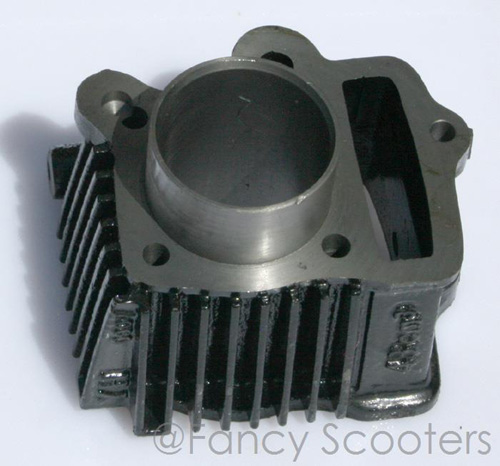 part02289  70cc 4 stroke cylinder b