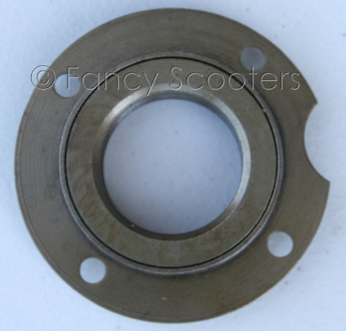 PART07246: Clutch Bearing (Left Handed Thread)