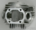 Cylinder Head for  1